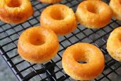 انواع شیرینی ساده خشک آموزش گام به گام فال تاروت - علي نوروزي