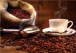 خواص قهوه برای مراقبت از پوست